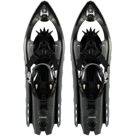 INOOK OXM Snow Shoes with Bag grey